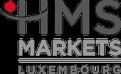 HMS-Logo